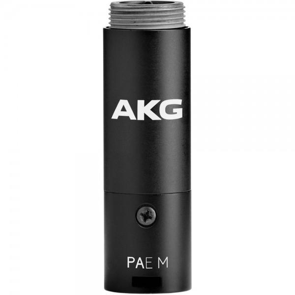 Модуль фантомного питания AKG PAE M