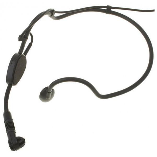 Головной конденсаторный микрофон AKG C544 L