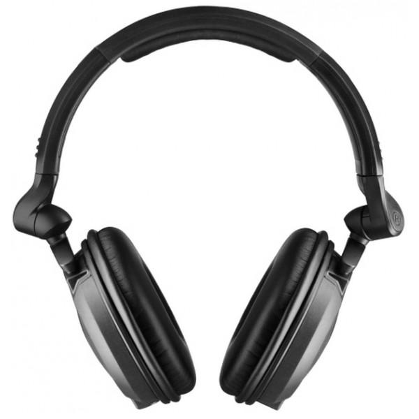 DJ наушники AKG K181 DJ UE