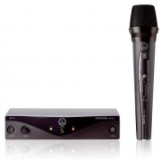 Радиосистема AKG PERCEPTION WIRELESS 45 VOCAL SET BD A (530-560)