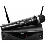 Радиосистема AKG WMS420 PRESENTER SET BAND A (530 - 559)