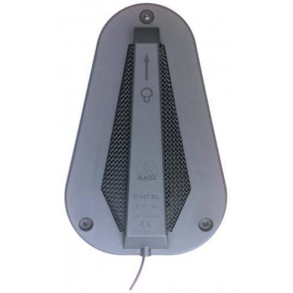 Микрофон AKG C547BL