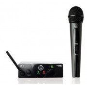 Радиосистемa AKG WMS40 MINI VOCAL SET BD ISM1_ISM2_ISM3