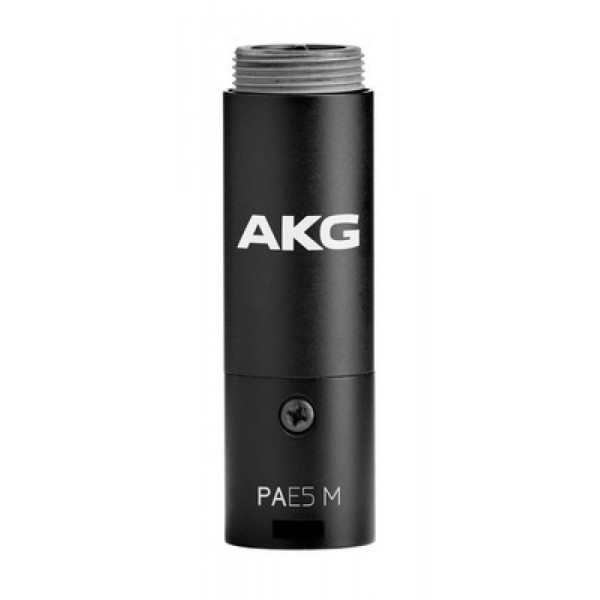 Адаптер AKG PAE5 M