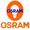 Osram (Специальные лампы для Шоубизнеса)